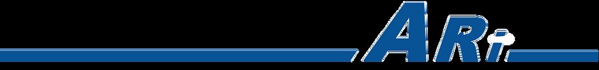 ARI - Feuille à en-tête (2015) - Détouré