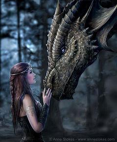 drakenrijder.jpg