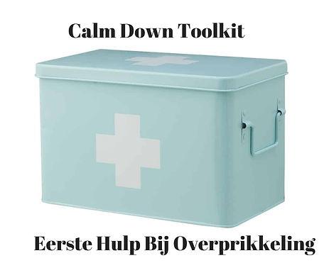 Calm Down Toolkit.jpg