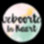 Logo-Gik-onder-acadmie_Tekengebied-1.png