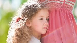 Weer naar school! 6 tips om je kind door de eerste weken heen te loodsen.