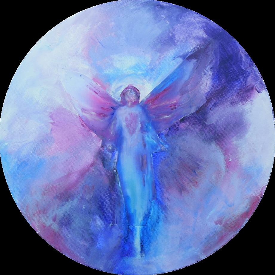 Kleur bekennen home meer over het boek for Piekeren engels