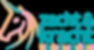 Zacht & Kracht logo klein.png