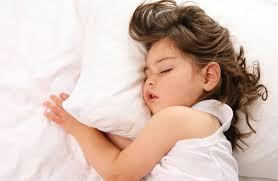 Lekker slapen. Tover de slaapkamer om tot een oase van rust in 6 stappen.
