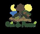 Logo Céu do Paraná