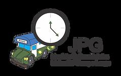 Horário Ônibus Céu do Paraná