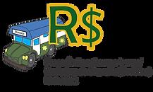 Preço Ônibus Céu do Paraná