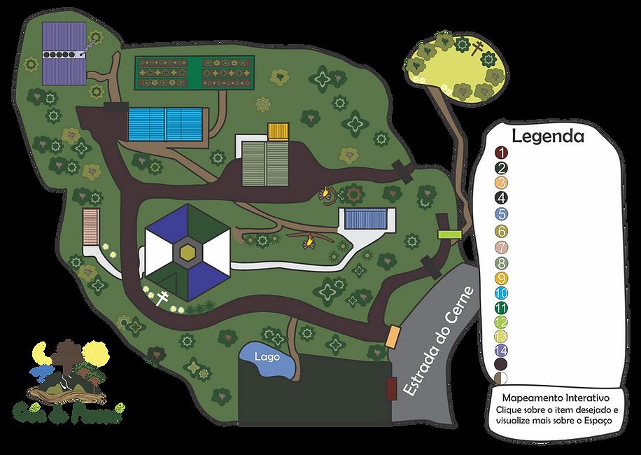 Estudos Mapas 2.png