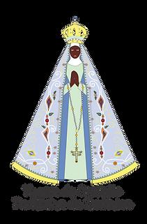Virgem da Conceição