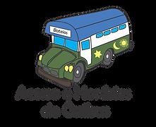 Acesso Ônibus Céu do Paraná
