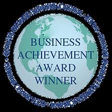 business achievement.png