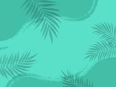SUMITUP - WEB_background 2.jpg