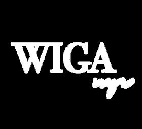 WIGA NYC LOGO PNG 2.png