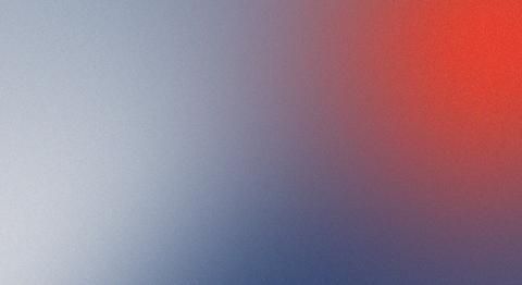 Screen Shot 2021-04-02 at 3.33.52 PM.png