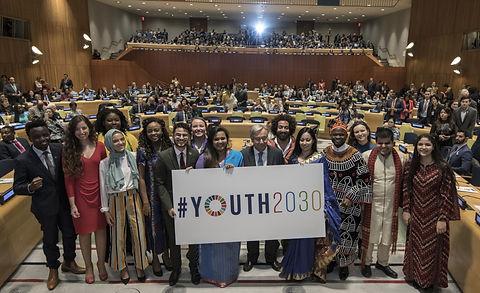 youth2030-1-1024x624.jpg