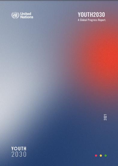 Screen Shot 2021-04-03 at 10.17.53 AM.pn