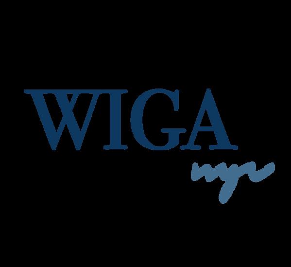 WIGA NYC LOGO PNG 3.png
