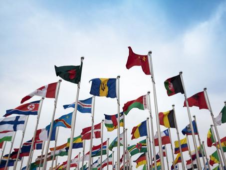 Where to Find UN Internship?