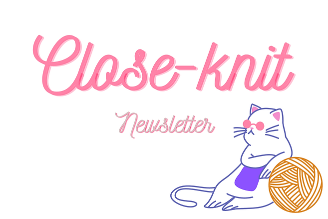 Newsletter CloseKnit.png