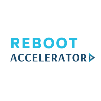 United Nations Reboot Accelerator