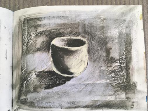 sketchbook still life 1.jpg