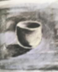 sketchbook still life 1_edited.jpg