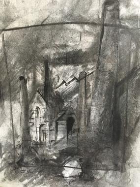 charcoal sketch tin mines.jpg