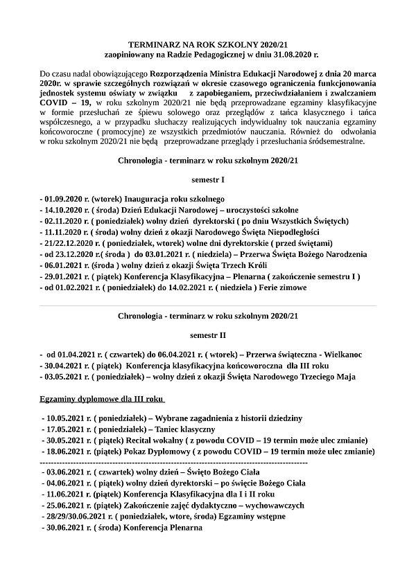 Terminarz-na-rok-szkolny-2020-21-str.int