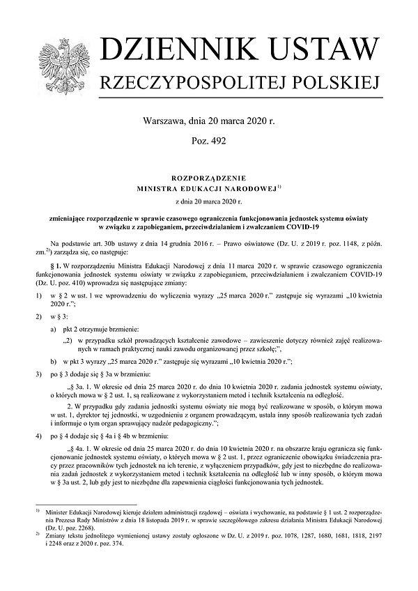 Rozporządzenie_MEN_COVID_19_(_poz.492)-