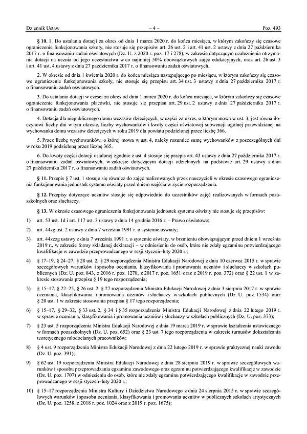 Rozporządzenie_MEN_-9poz.493)_COVID_19-