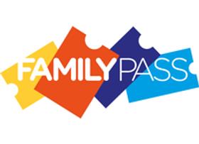 Family 10 Pass