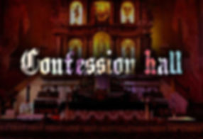 confession-stage-bg.jpg