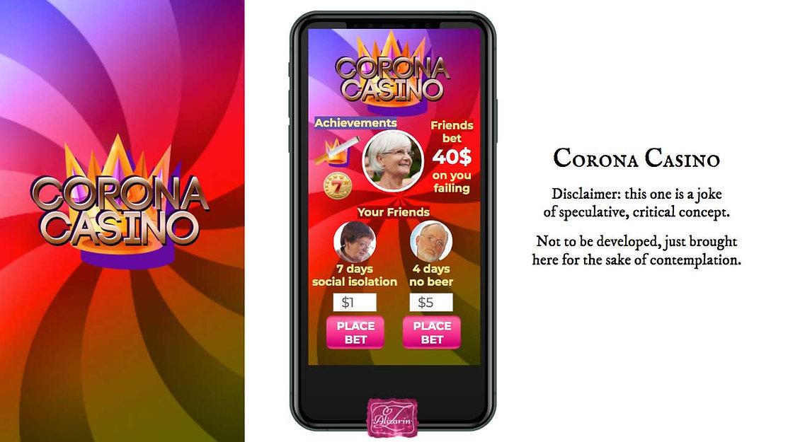 corona-casino.jpg