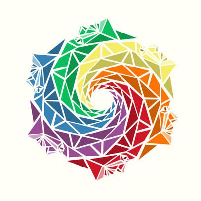 original-logo-design.jpg