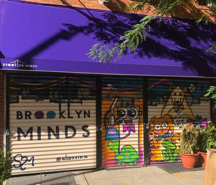 brooklyn-minds-storefont.jpg