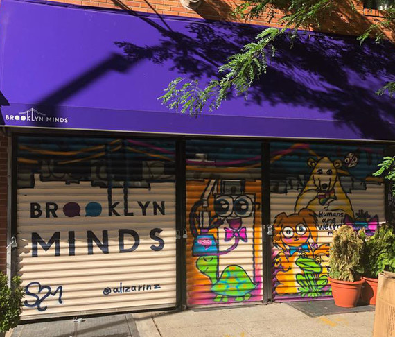 brooklyn-minds-storefont.jpg