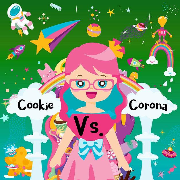 cookie-vs-corona.jpg