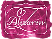 Alizarinz-design-art-tech-vr-visionary-v