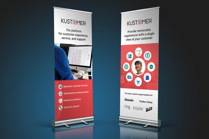 Kustomer-pull-ups.jpg
