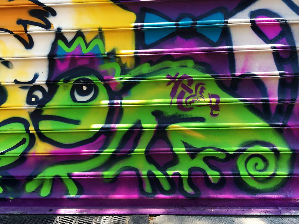 brooklyn-minds-lizard.jpg