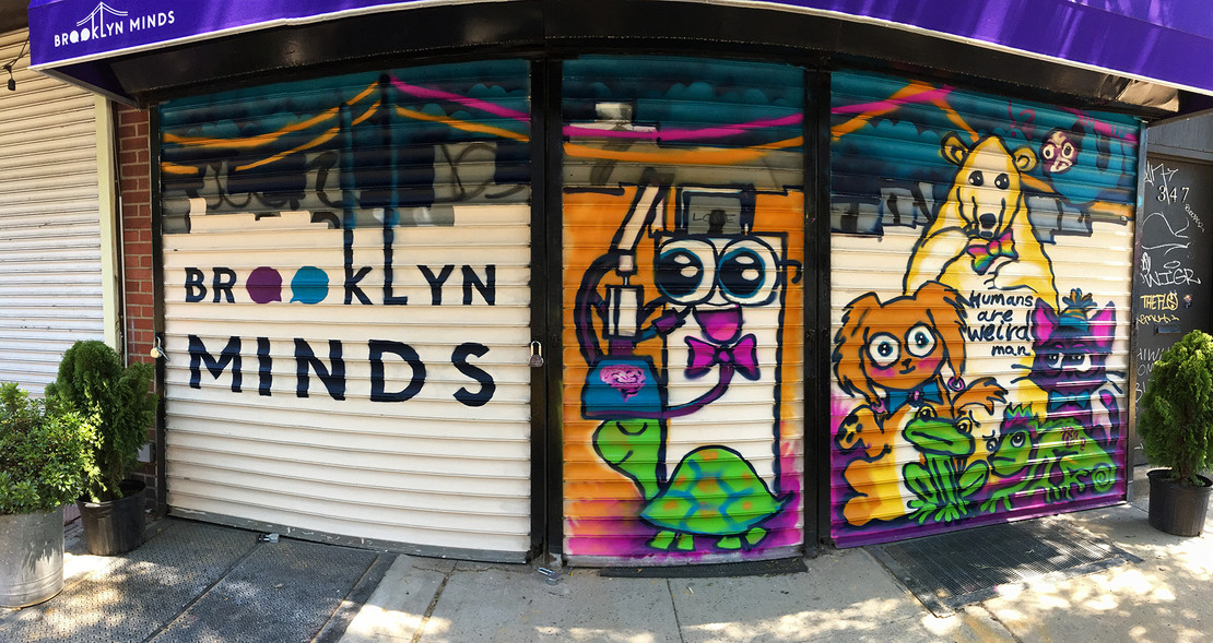 brooklyn-minds-storefront.jpg