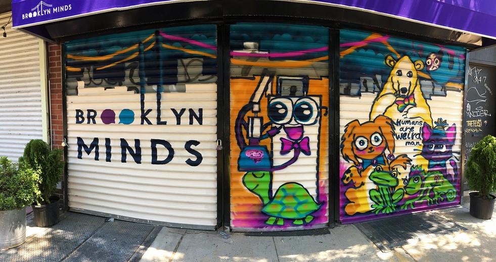 brooklyn-minds-storefront.jpg