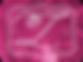 Z2020-logoS.png