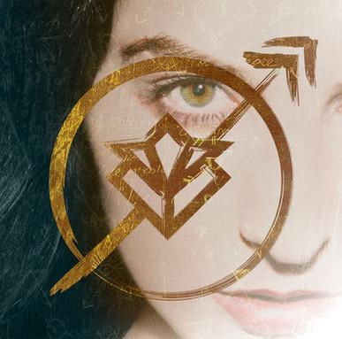 Karolina-rose-logo.jpg
