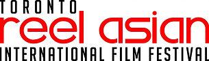 Toronto Reel Asian International Film Festival.jpg