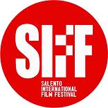 Salento-International-Film-Festival.png