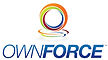 OwnForce Logo 350.png
