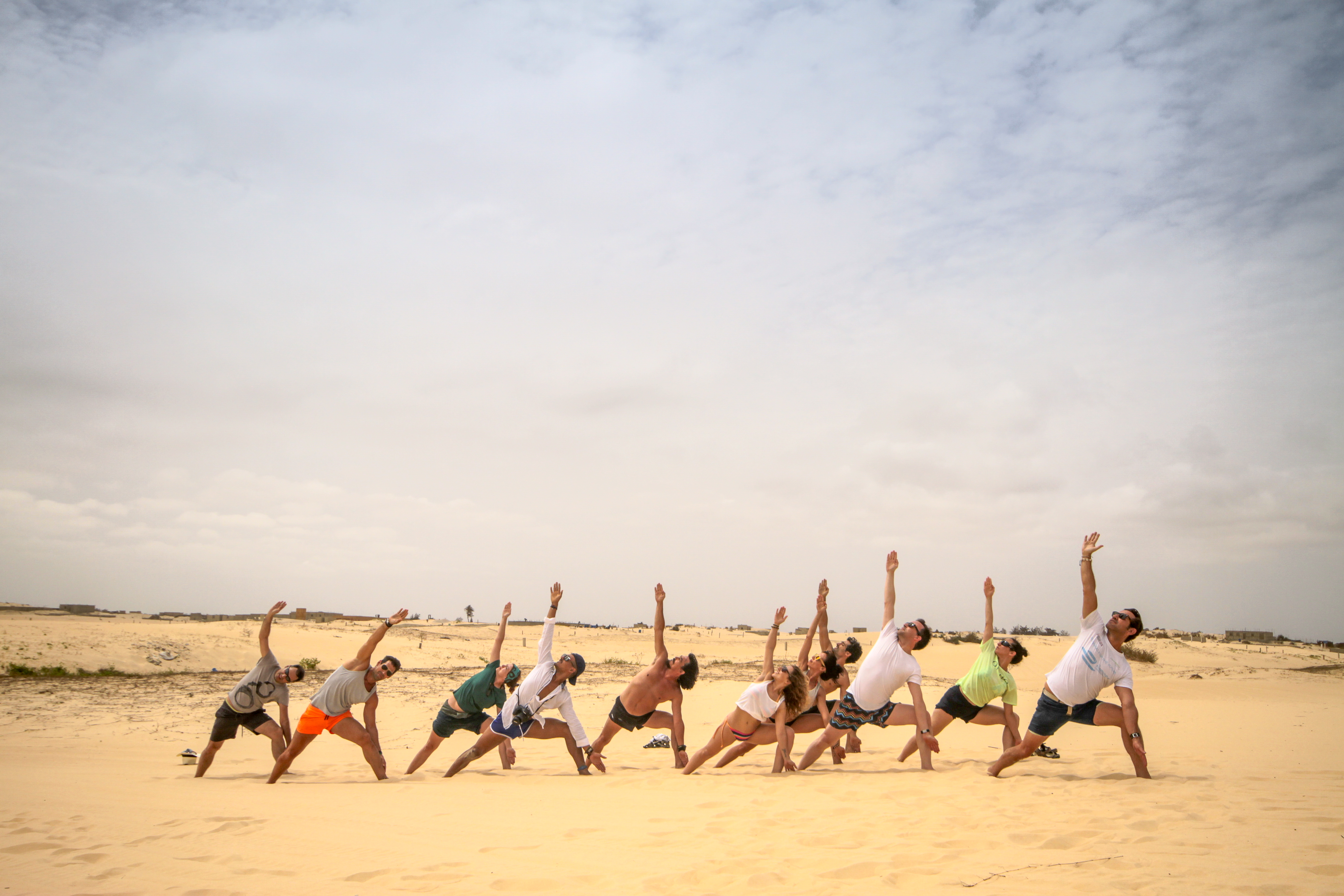 Yoga senegal II copia (440)