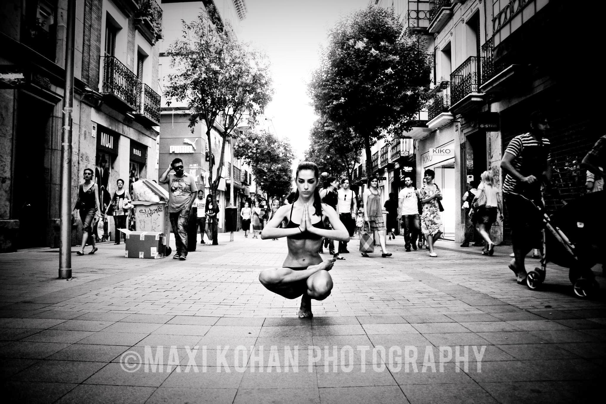 ©Maxi Kohan Photography- Keila (12).jpg