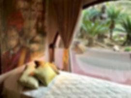 India Room 2.jpg